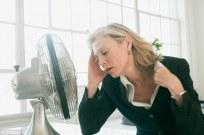 menopauze